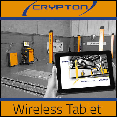 MOT Bay Crypton Tablet Upgrade
