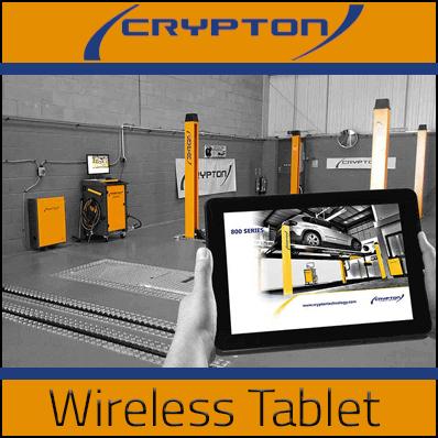MOT Bay Crypton Tablet Upgrade