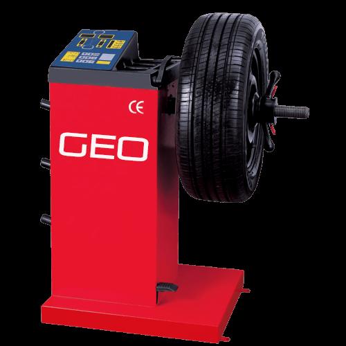 Wheel balancers garage equipment - Telephone payable en plusieurs fois ...